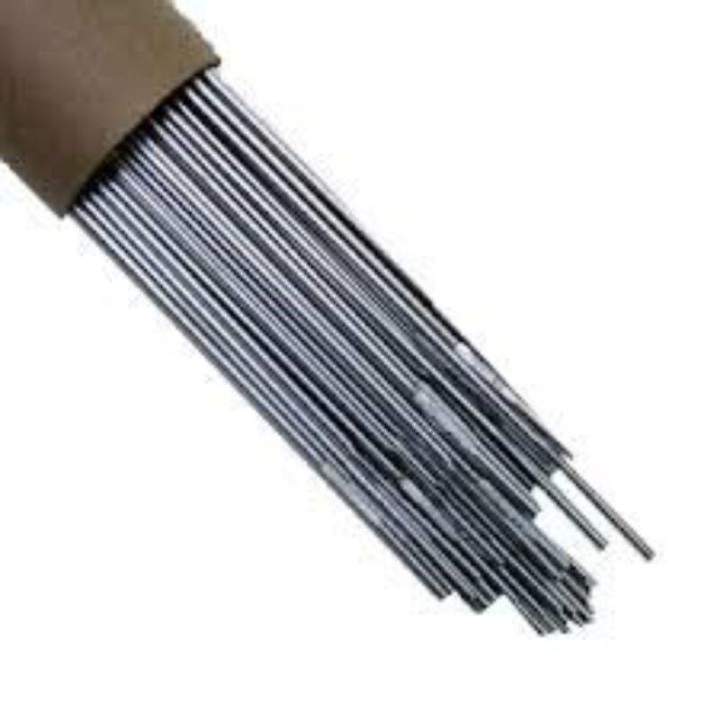 Laselectroden